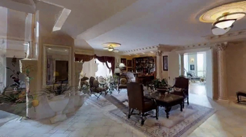 Coldwell Banker TV Spot, 'NBC: Open House Virtual Reality' - Thumbnail 5