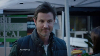 Aleve PM TV Spot, 'Morning Market' - Thumbnail 2