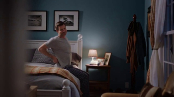 Aleve PM TV Spot, 'Morning Market' - Thumbnail 4