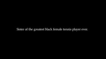 Nike TV Spot, 'Serena 23' - Thumbnail 1