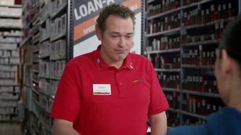 AutoZone TV Spot, 'Loan-A-Tool: That's It' - Thumbnail 5