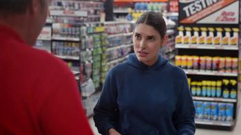 AutoZone TV Spot, 'Loan-A-Tool: That's It' - Thumbnail 6