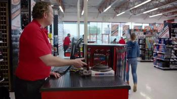 AutoZone TV Spot, 'Loan-A-Tool: That's It' - Thumbnail 8