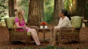 Weight Watchers TV Spot, 'Kylei' Featuring Oprah Winfrey - Thumbnail 1