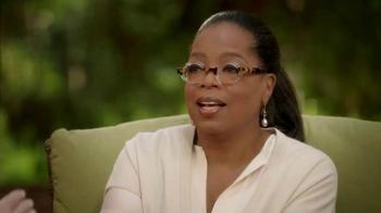 Weight Watchers TV Spot, 'Kylei' Featuring Oprah Winfrey - Thumbnail 5