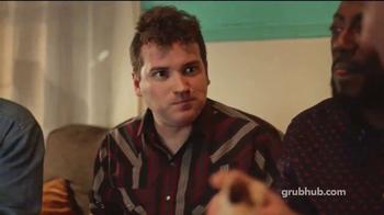 GrubHub TV Spot, 'Tacos' - Thumbnail 8