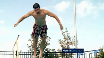 HealthCare.gov TV Spot, 'Don't Miss Out On the Little Moments' - Thumbnail 3