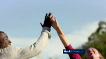 HealthCare.gov TV Spot, 'Don't Miss Out On the Little Moments' - Thumbnail 9