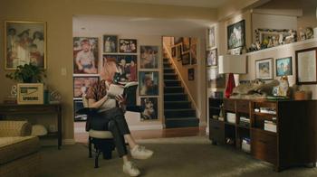 GoDaddy Super Bowl 2017 Teaser, 'Horse Head in a Hula Chair' - Thumbnail 2