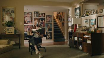 GoDaddy Super Bowl 2017 Teaser, 'Horse Head in a Hula Chair' - Thumbnail 3