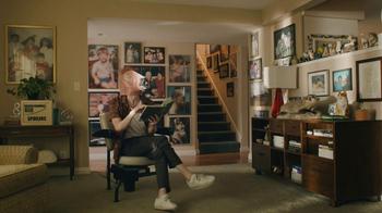GoDaddy Super Bowl 2017 Teaser, 'Horse Head in a Hula Chair' - Thumbnail 4