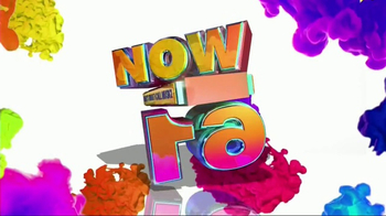 Now That's What I Call Music 61 TV Spot - Thumbnail 1