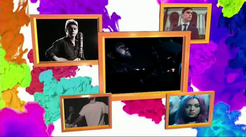 Now That's What I Call Music 61 TV Spot - Thumbnail 8