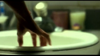 Rings - Alternate Trailer 14