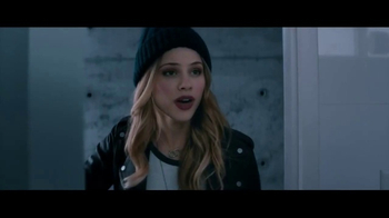 Before I Fall - Thumbnail 4