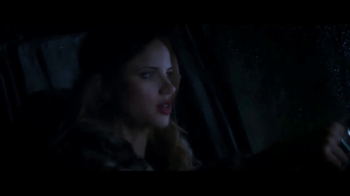 Before I Fall - Thumbnail 5
