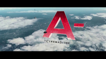 xXx: Return of Xander Cage - Alternate Trailer 44