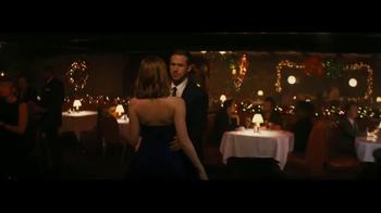 La La Land - Alternate Trailer 27