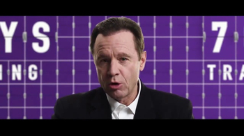 Scottrade TV Spot, 'Introduce Yourself' - Thumbnail 2