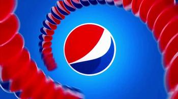 Pepsi Zero Sugar Super Bowl 2017 Teaser, 'Countdown:9 Days' Ft Aaron Donald - Thumbnail 4