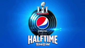 Pepsi Zero Sugar Super Bowl 2017 Teaser, 'Countdown:9 Days' Ft Aaron Donald - Thumbnail 5
