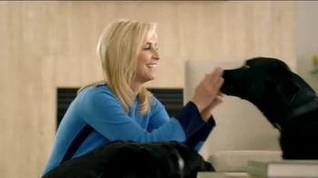 Bissell SpotBot Pet TV Spot, 'Black Labs: Antibacterial' - Thumbnail 2