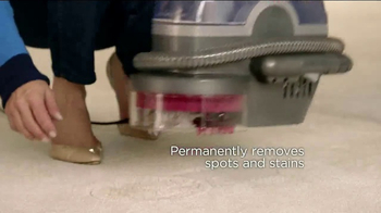 Bissell SpotBot Pet TV Spot, 'Black Labs: Antibacterial' - Thumbnail 6