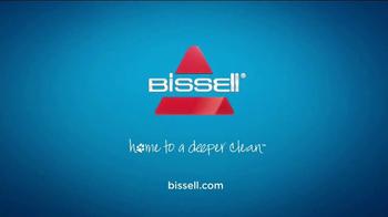 Bissell SpotBot Pet TV Spot, 'Black Labs: Antibacterial' - Thumbnail 9