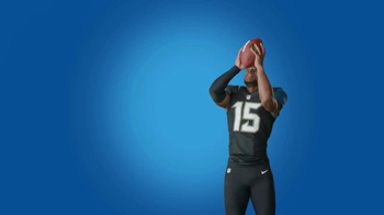 Pepsi Super Bowl 2017 Teaser, 'Countdown:11 Days of Fly' Ft. Allen Robinson - Thumbnail 2