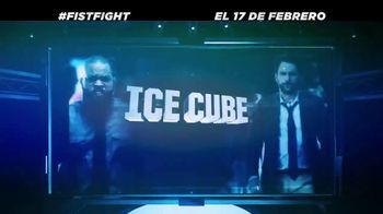 Fist Fight - Alternate Trailer 10