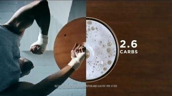 Michelob Ultra TV Spot, 'Balance' Song by Jake Bugg - Thumbnail 5