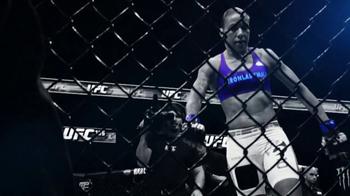 Pay-Per-View TV Spot, 'UFC 208: Holm vs. De Randamie' - Thumbnail 1