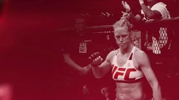 Pay-Per-View TV Spot, 'UFC 208: Holm vs. De Randamie' - Thumbnail 2
