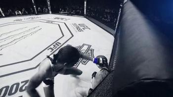 Pay-Per-View TV Spot, 'UFC 208: Holm vs. De Randamie' - Thumbnail 3