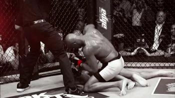 Pay-Per-View TV Spot, 'UFC 208: Holm vs. De Randamie' - Thumbnail 5