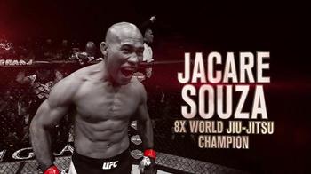 Pay-Per-View TV Spot, 'UFC 208: Holm vs. De Randamie' - Thumbnail 7
