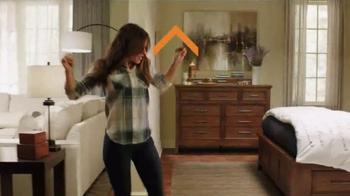 Ashley HomeStore The Big Event TV Spot, 'Room Savings' - Thumbnail 10