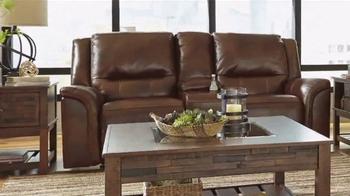 Ashley HomeStore The Big Event TV Spot, 'Room Savings' - Thumbnail 7