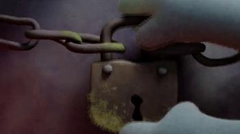 XFINITY On Demand TV Spot, 'Trolls' - Thumbnail 2