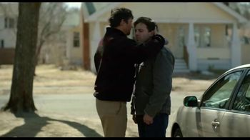 Manchester by the Sea - Alternate Trailer 26