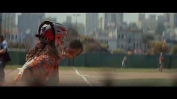 Baseball For All TV Spot, 'Ready to Play' - Thumbnail 3