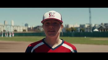 Baseball For All TV Spot, 'Ready to Play' - Thumbnail 5
