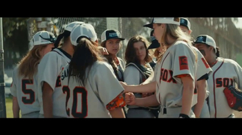 Baseball For All TV Spot, 'Ready to Play' - Thumbnail 6