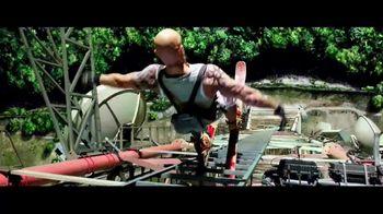 xXx: Return of Xander Cage - Alternate Trailer 43