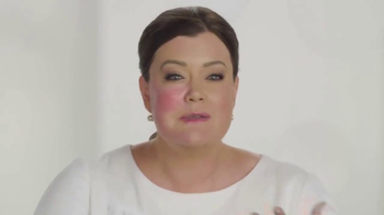 Bye Bye Foundation Beautiful You Collection TV Spot, 'One Simple Step' - Thumbnail 4