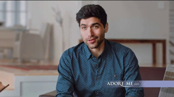 AdoreMe.com TV Spot, 'What to Get Her for Valentine's Day' - Thumbnail 1