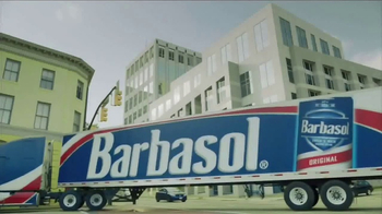 Barbasol and Pure Silk TV Spot, 'His and Hers' Featuring Jana Kramer - Thumbnail 3