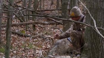 Nature Blinds TV Spot, 'Exceptional Design' - Thumbnail 8