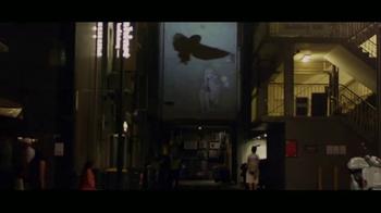 Visit Melbourne TV Spot, 'Lejano y ancho' [Spanish] - Thumbnail 9