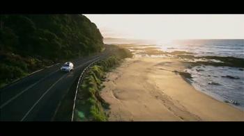 Visit Melbourne TV Spot, 'Lejano y ancho' [Spanish] - Thumbnail 4